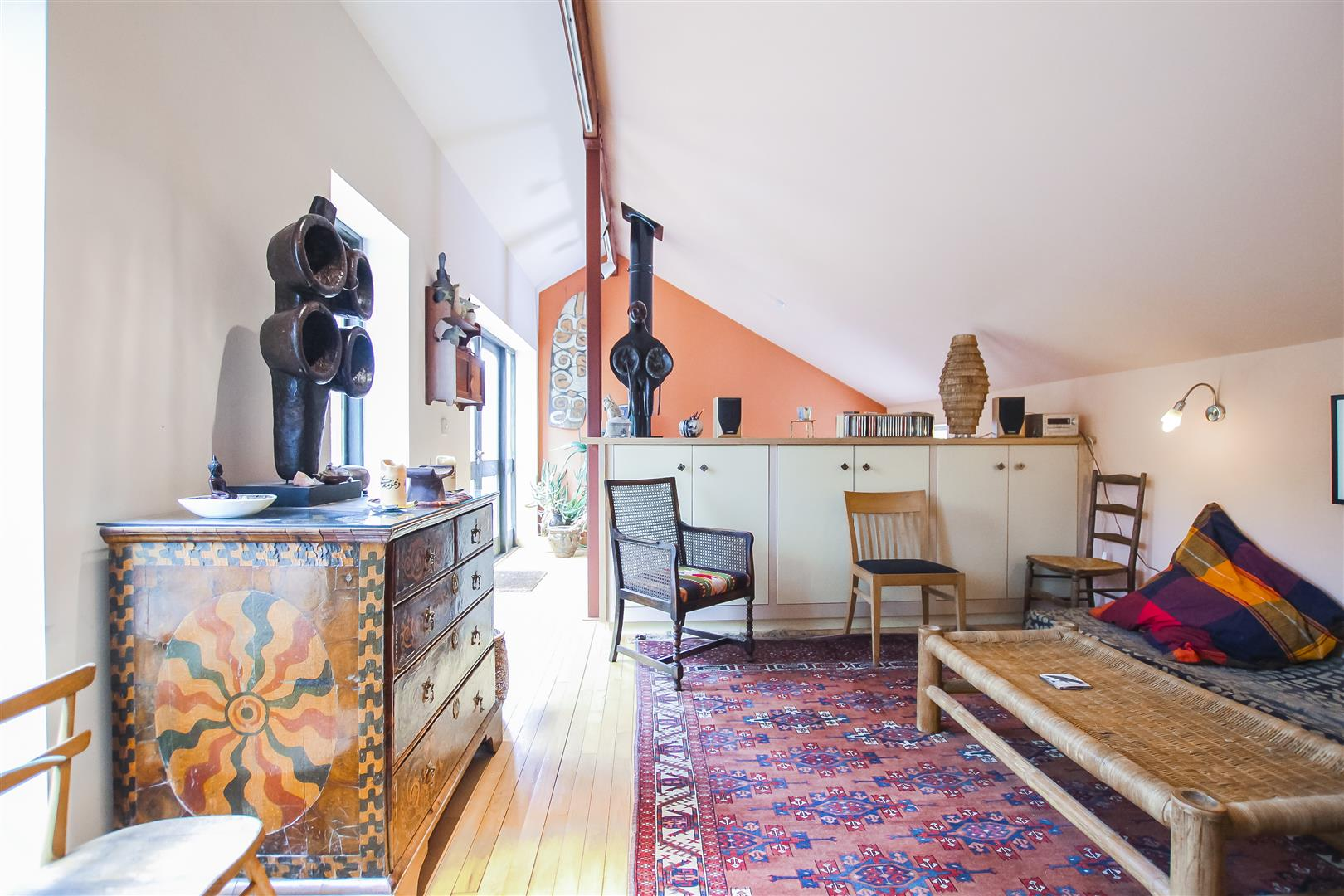 5 Bedroom Farmhouse For Sale - Image 63